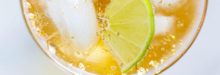 irish-mule-cocktail