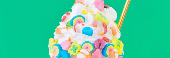 rainbow-cereal-milkshake-studio-diy