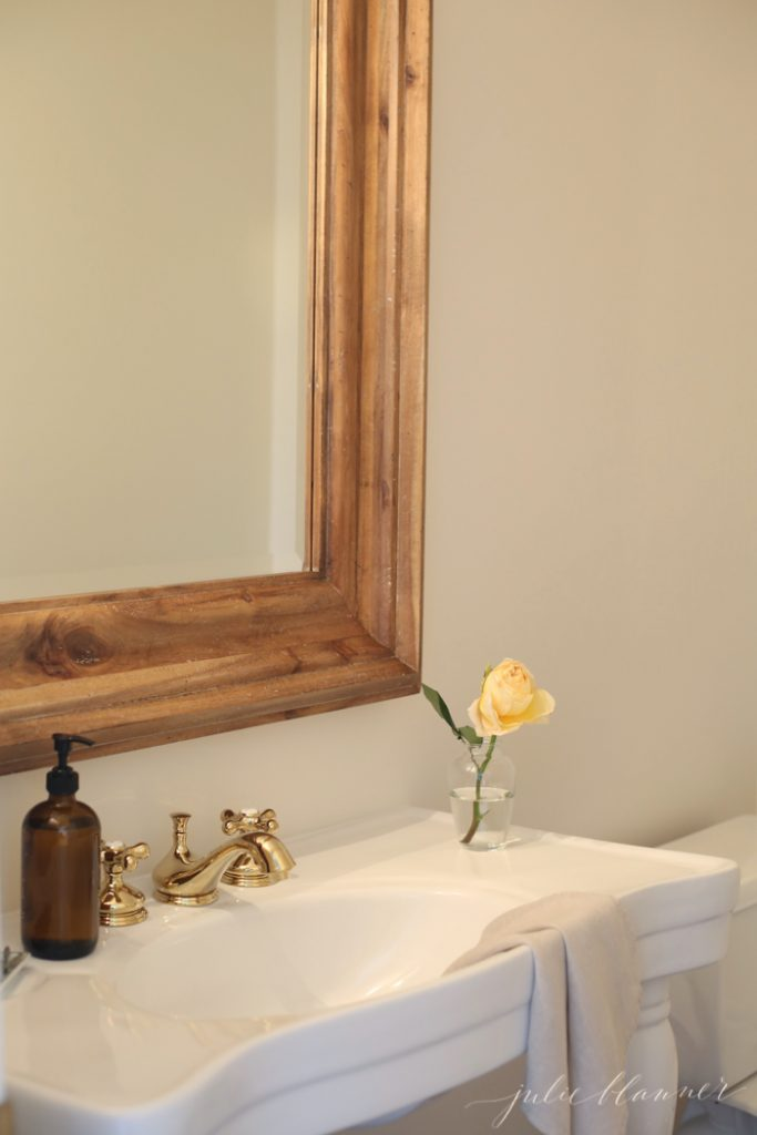 Great small bathroom remodel ideas