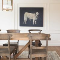 Breakfast Nook | Breakfast Nook Table Ideas and More!