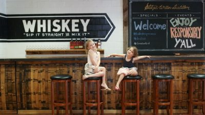 3 days in Louisville, Kentucky | what to do in Louisville for a weekend