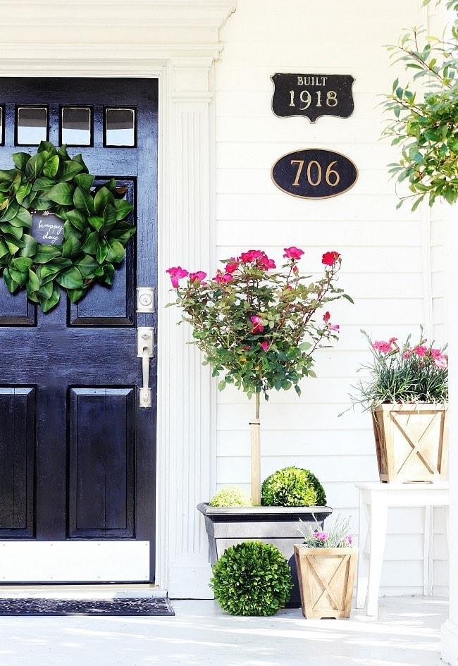 front-door-spring