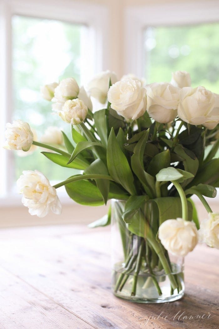 grocery-store-flowers-1