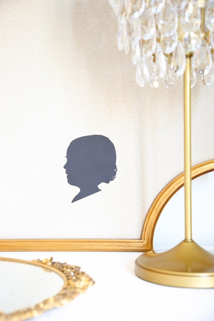17 easy art ideas for your home | fill your walls with these simple ideas