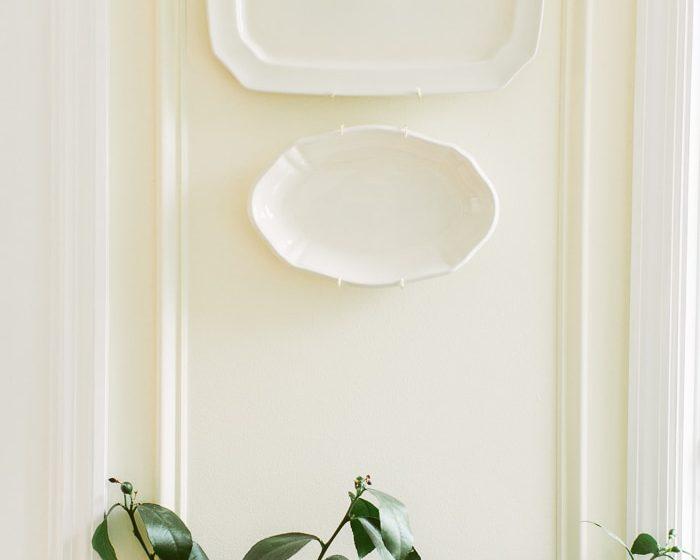 beautiful breakfast room ideas