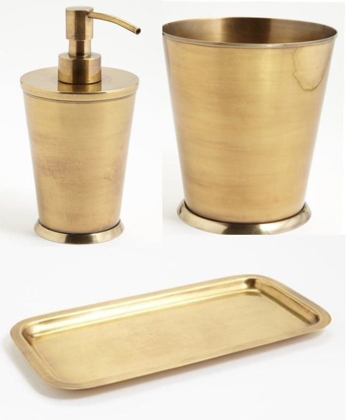 brass-bathroom-accessories