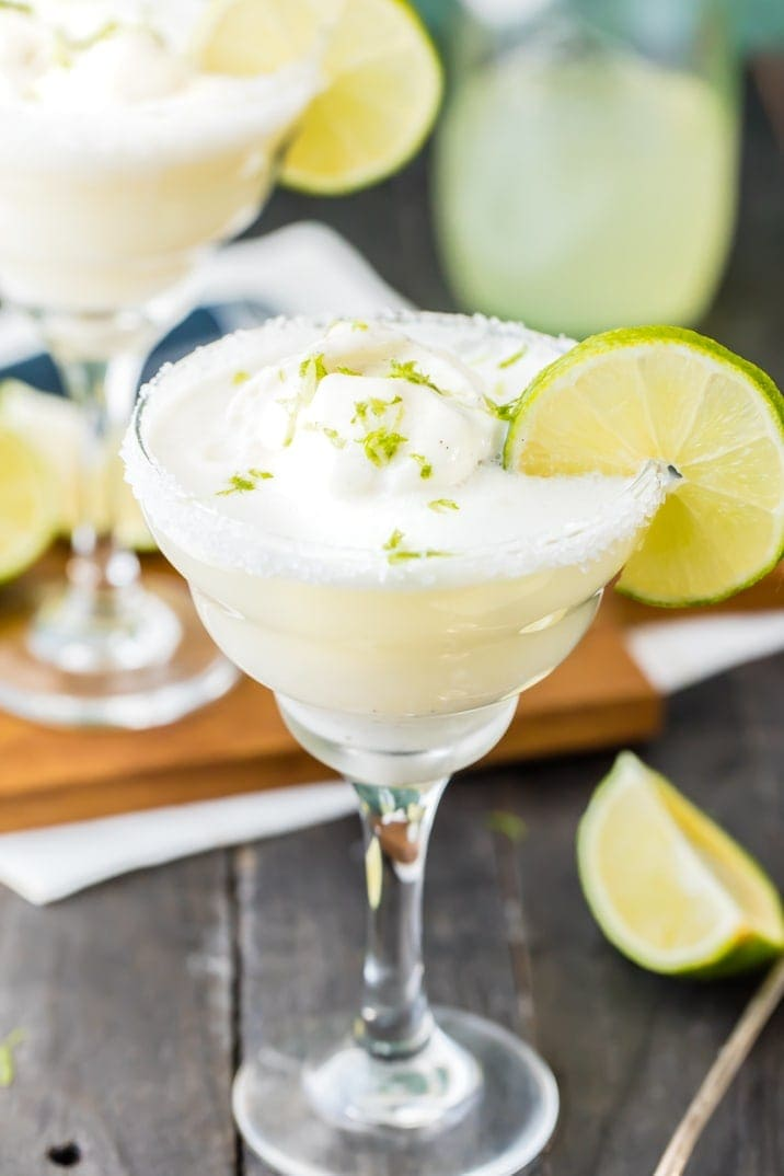 margarita-ice-cream-floats-8-of-13