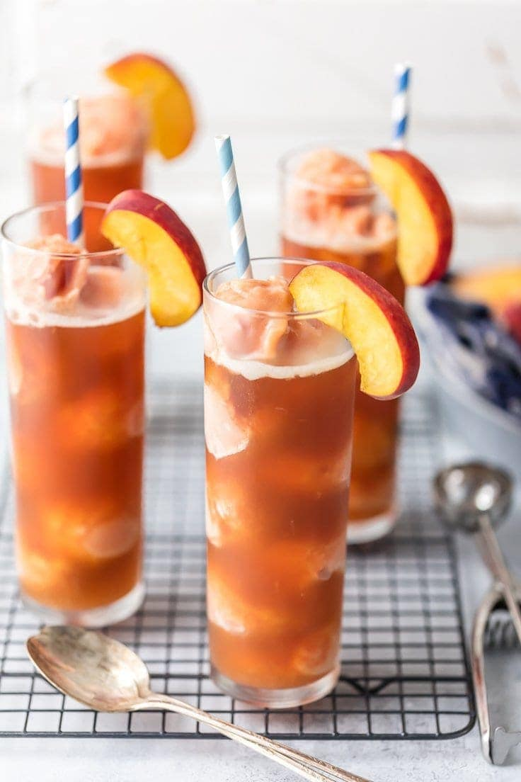 peach-tea-ice-cream-floats-5-of-11