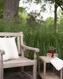outdoor living - outdoor decorating ideas
