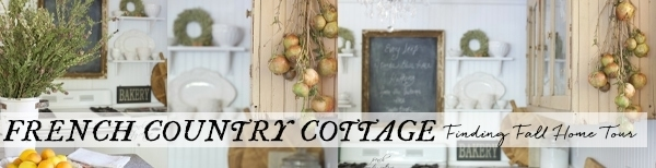french-country-cottage