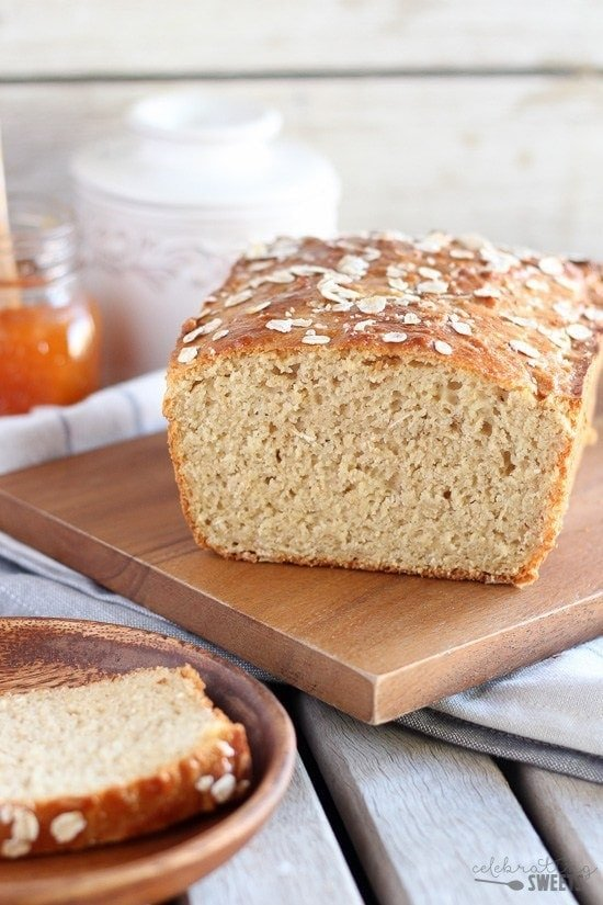 honey-oat-quick-bread-4