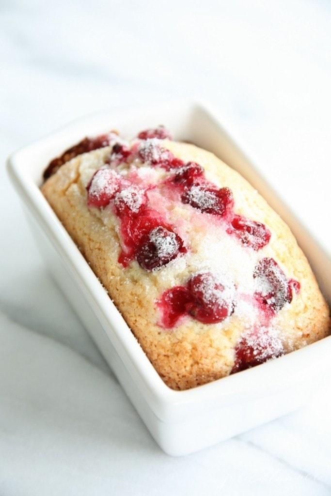 easy-cranberry-bread-683x1024