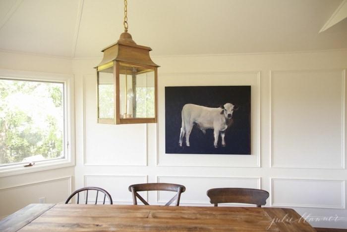 farmhouse kitchen decorating ideas