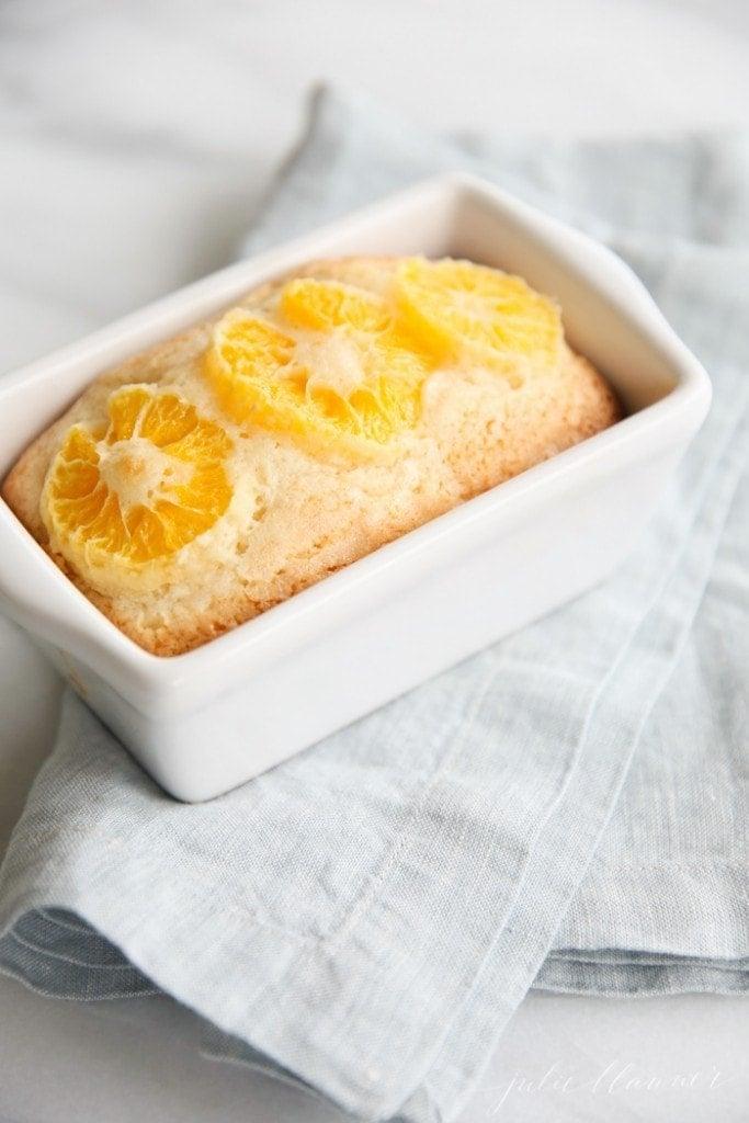 orange-sweet-bread-683x1024