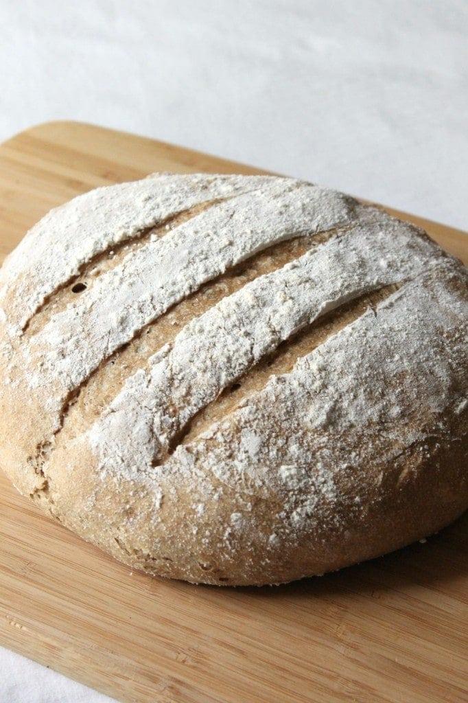 whole-wheat-crusty-bread_3-682x1024