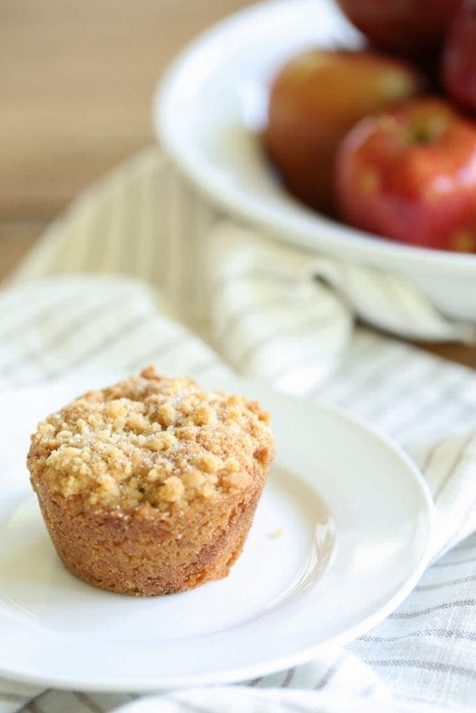 apple-muffins-683x1024