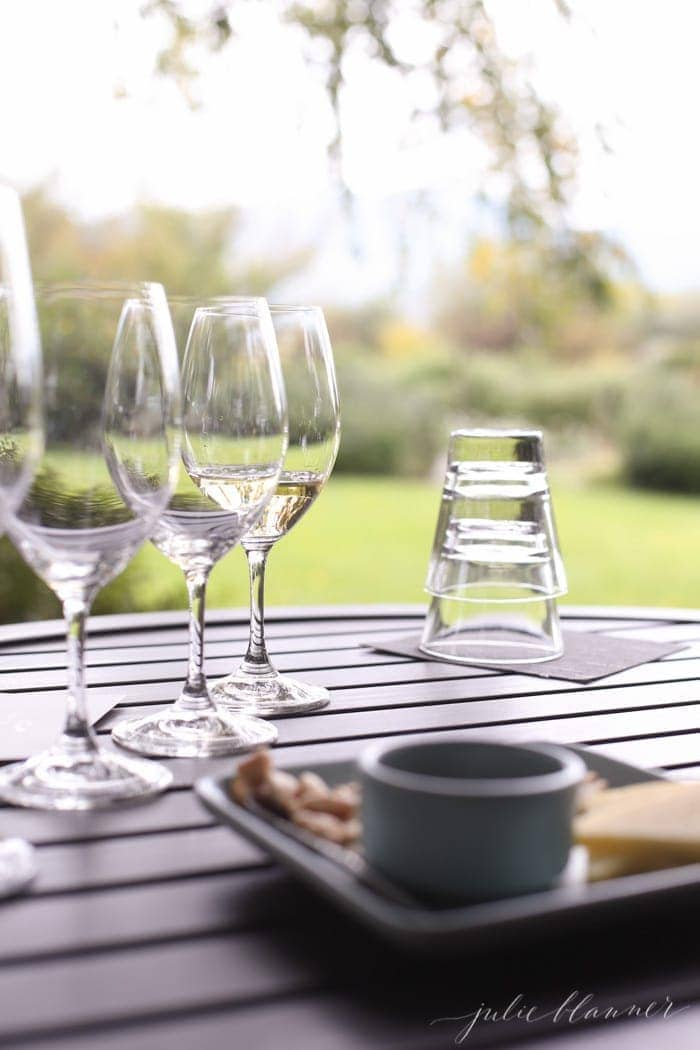 Visiting Napa Valley   the best tips for visiting wineries