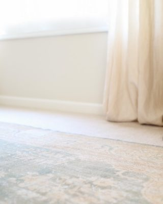 traditional rug | buy used or new
