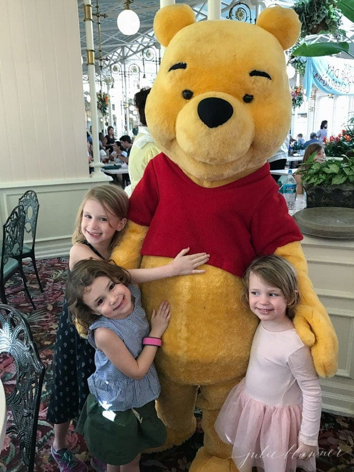 What to know before you visit Disney World