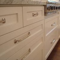 Classic Kitchen: A Traditional Kitchen Remodel Series | Kitchen Cabinet Door Styles