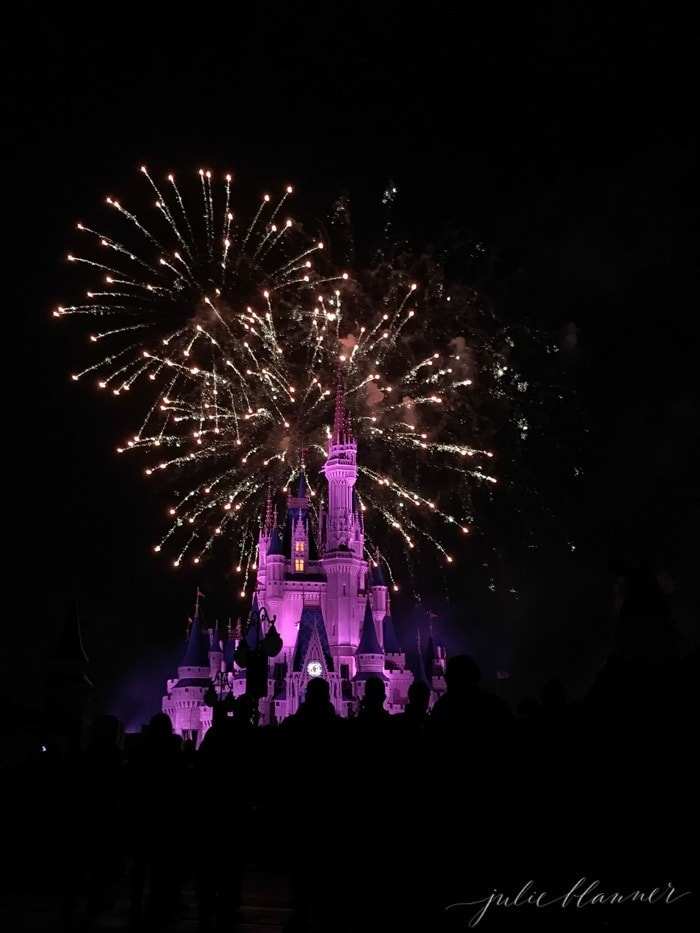 tips to make the most out of a trip to Disney when you hate Disney