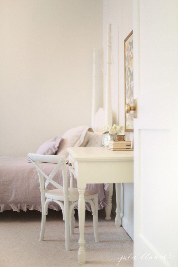Selecting Bedroom Carpet Low Profile Carpet Options