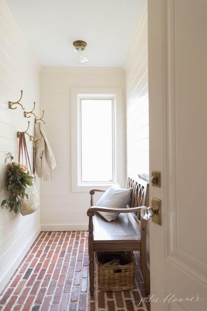 10 simple spring home ideas - Home decor ideas images ...
