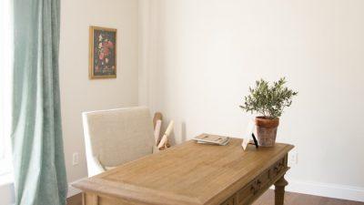 multipurpose furniture dining chairs