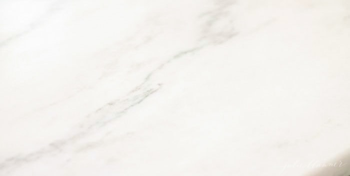 What Makes Danby Marble Different And Cost Comparison Of