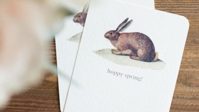 printable cards for Easter