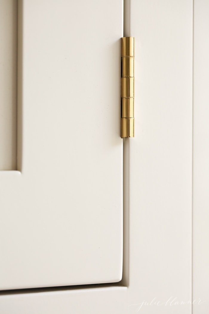 Hard To Find Cabinet Hinges : Unlacquered brass cabinet hardware hinges pulls knobs