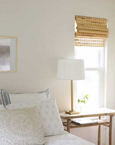 calming bedroom paint colors