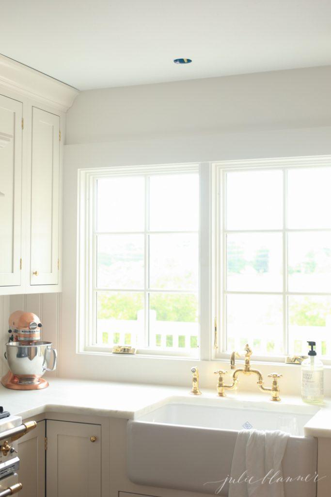kitchen renovation reality