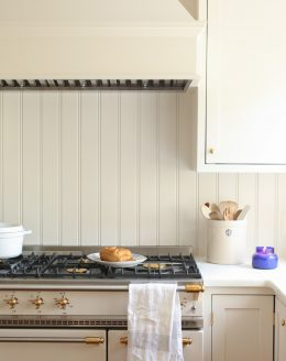 classic kitchen decorating ideas