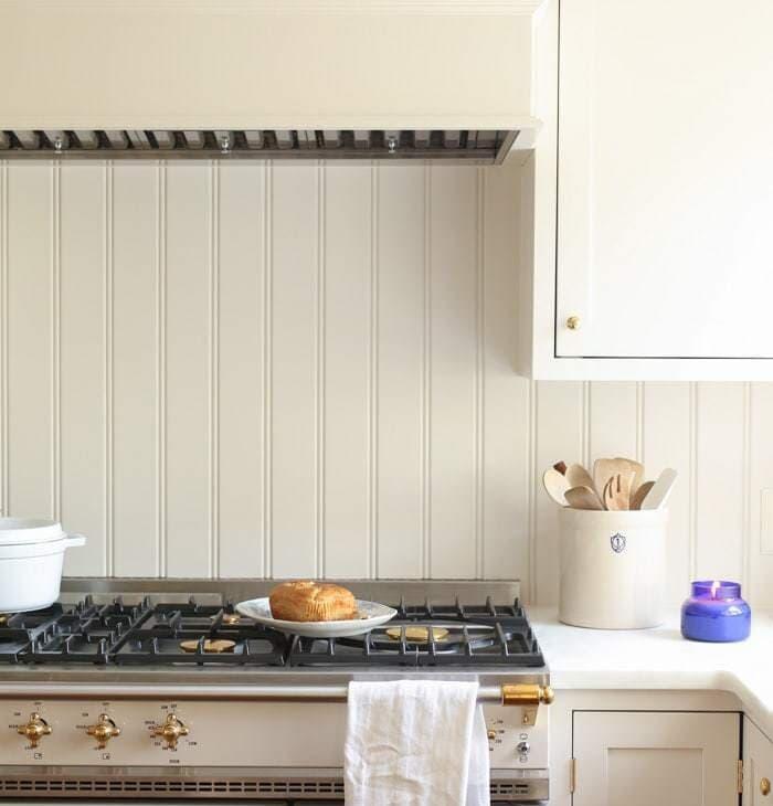 classic kitchen decorating ideas