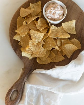 best cheese dip recipe for entertaining and tailgate