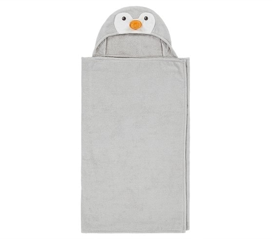 big kids bath wrap towel