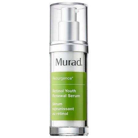 make your skin look and feel radiant with youth renewal serum