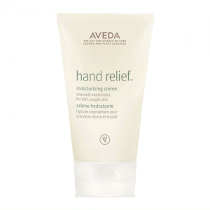 the best hand cream for dry cuticles and hands