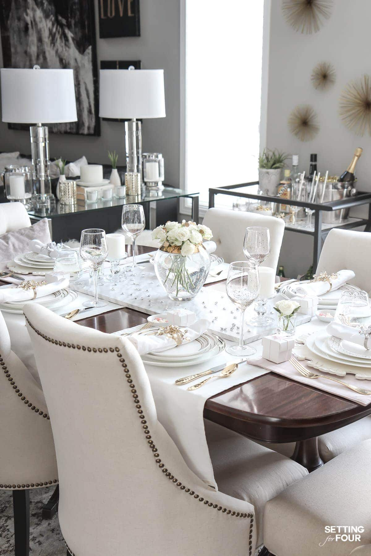 valentines-day-table-decor-2