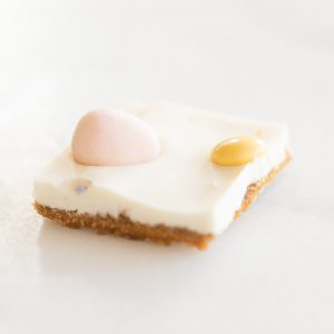 easter toffee