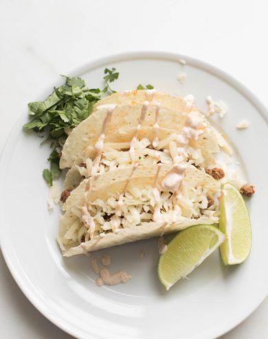 best beef taco recipe