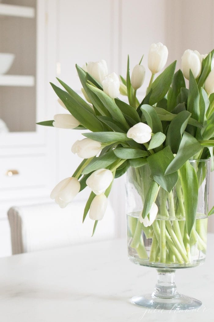 Flower Vase The Best Vases For Every Occasion And Flower Arrangement