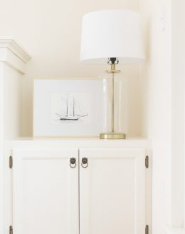 The Best Cream Paint Colors Warm White Paint Colors