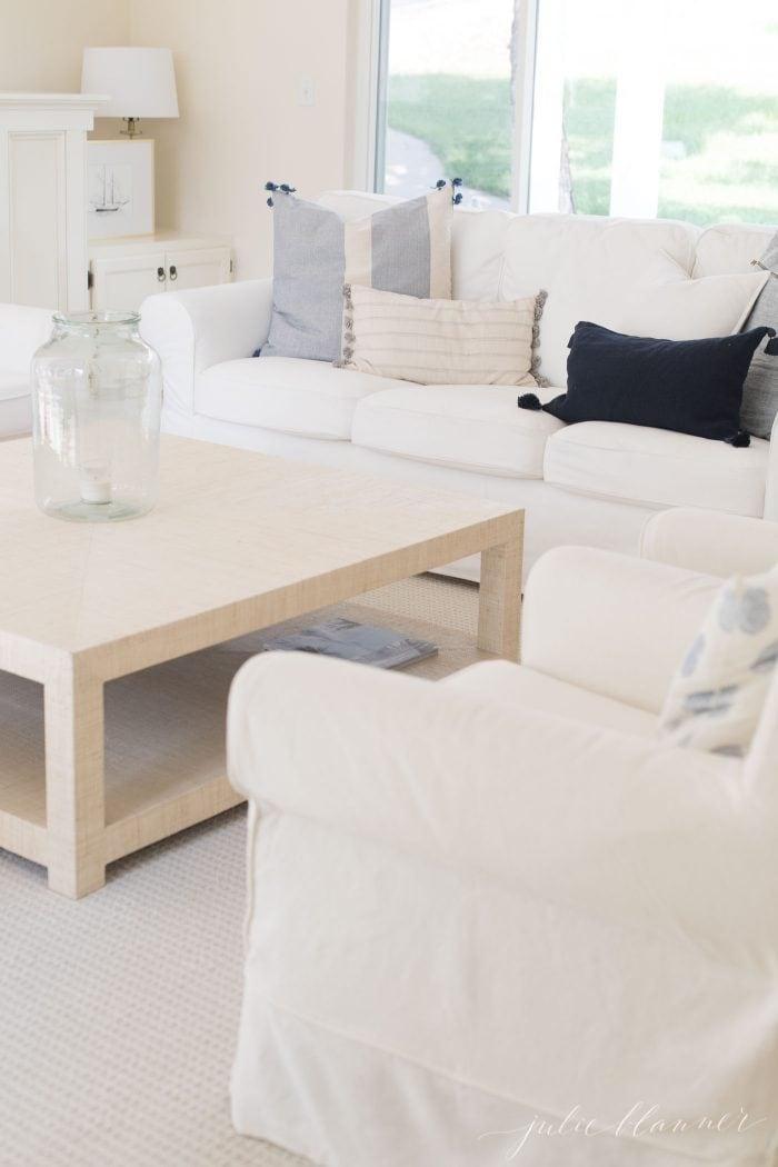 carpet flooring living room