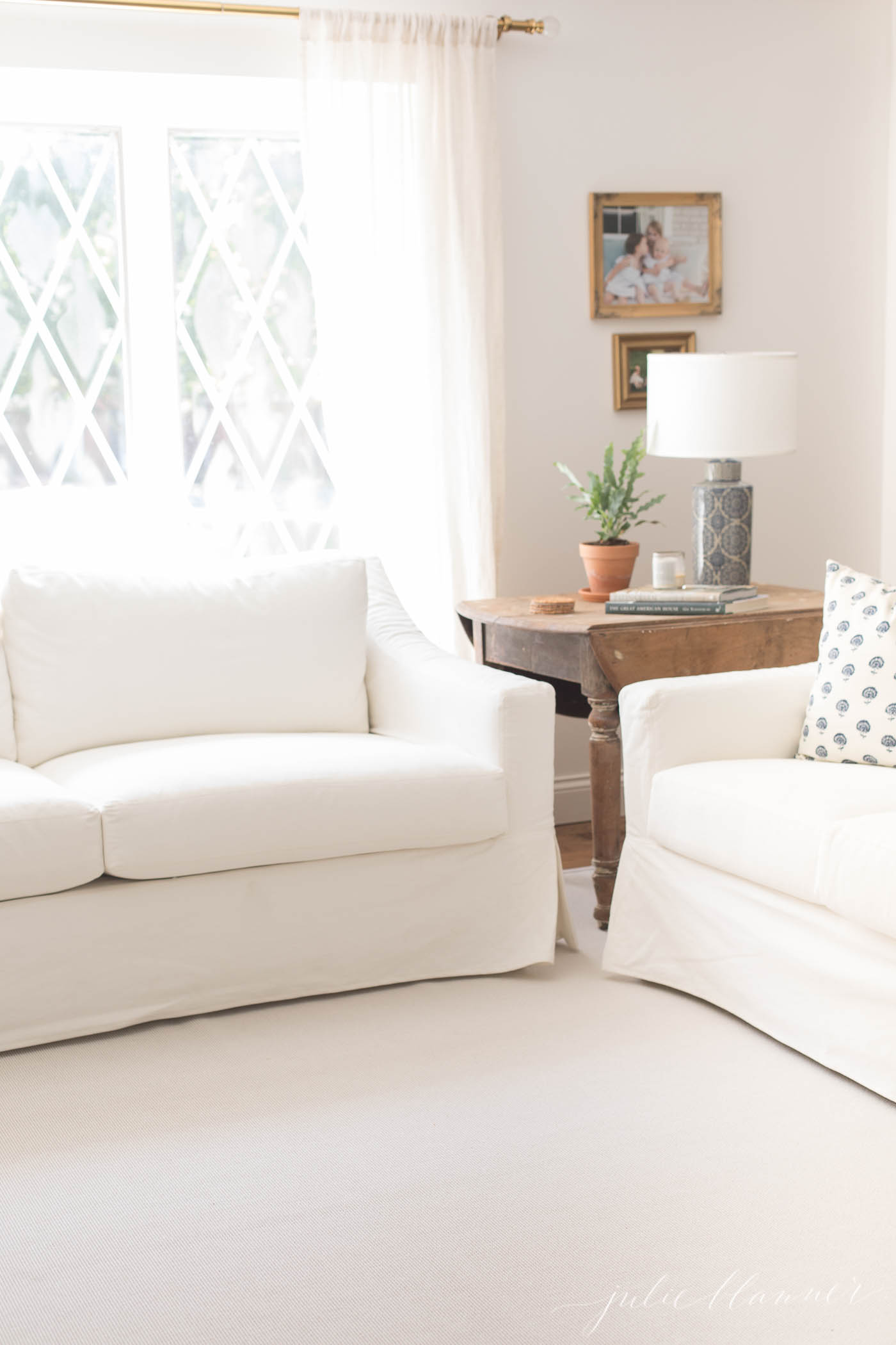 Clean House How To Design And Maintain A Home