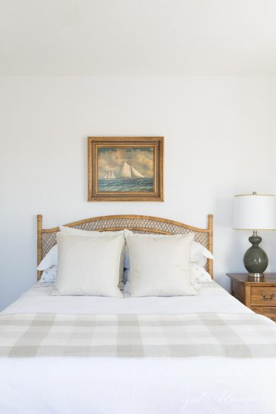 new bedroom design ideas