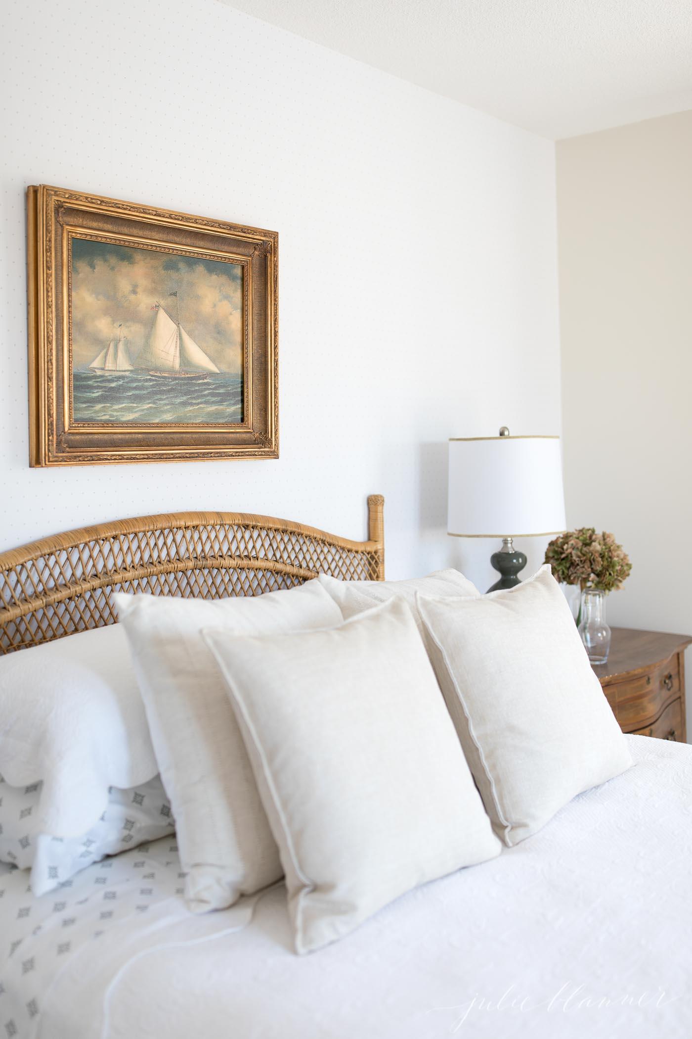bedroom design ideas for guests