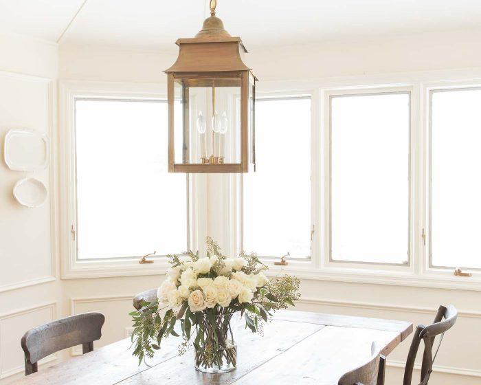 becoming minimalist minimalist living tips