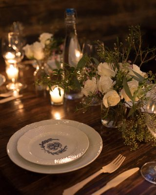 Beautiful Table Settings For Every Occasion And Easy